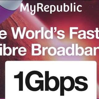 NO MORE WIFI PROBLEMS TO YOUR WHOLE HOUSE WITH 3 FREE ROUTERS! HIGH SPEED 1GBPS INTERNET BROADBAND