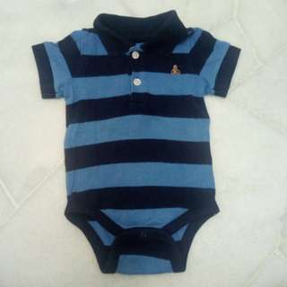 Baby Romper 3-6 months Baby GAP