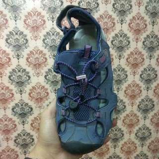 Lecaf outdoor shoes
