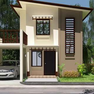 best House and Lot in Jaro Iloilo