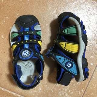 Boy Sandals kid sandals toddler sandals