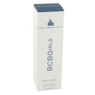 BCBGirls Hydro Active Body Cleanser