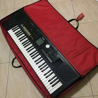 Roland BK-5or❗️PRICE REDUCED❗️