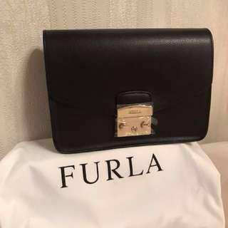 Furla handbag $2880 可議價