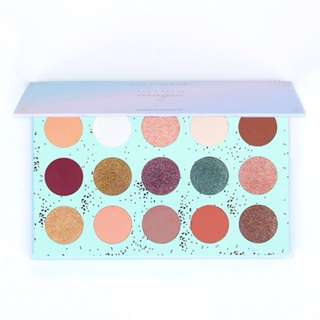 *INSTOCK* Colourpop All I See Is Magic Palette