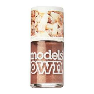 [BN] ModelsOwn Nail Polish (Fizzy Cola)