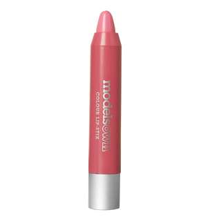 [BN] ModelsOwn Twist Up Lip Stick Collection (Pink Power)