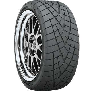 WTS: Toyo Proxes R1R 225/45R17