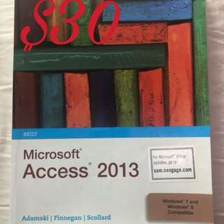 Textbook for Sale :)