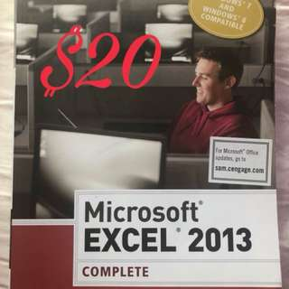 Textbook for sale! :)