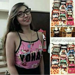 💕💕💕💕 TRENDY TOPS ALL FOR 120PHP EACH ONLY 💕💕💕💕