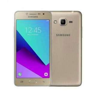 Samsung Galaxy J2 Prime. Promo Kredit Easy 20