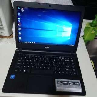 BN Laptop laptop laptop SSD