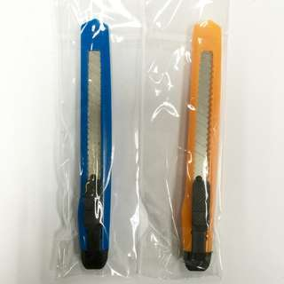 Pen Knife Cutter