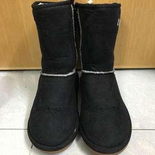 American eagle 雪靴 boots