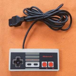 Controller Stick Nintendo NES ORIGINAL