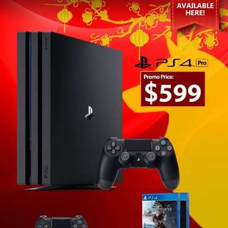 Win free ps4 games