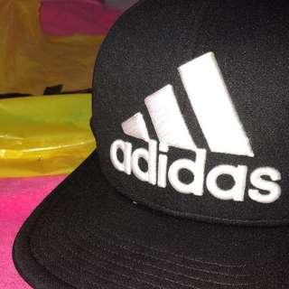 Adidas SnapBack Hat