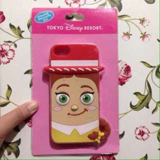 Disney Original case iphone 5 / 5s