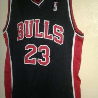 Basketball wear bundle