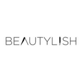 BEAUTYLISH SPREE #1 [EXCHANGE RATE X1.38!!]
