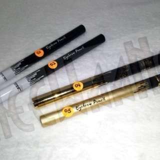 Kylie Eyebrow Pencil