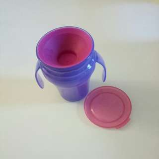 Wow cup sippy cup