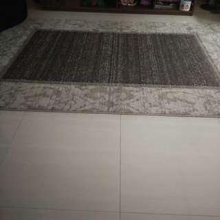 Karpet turki ori