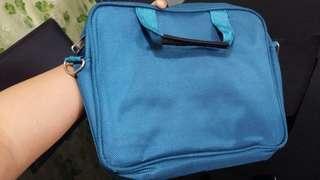 chepiest bag