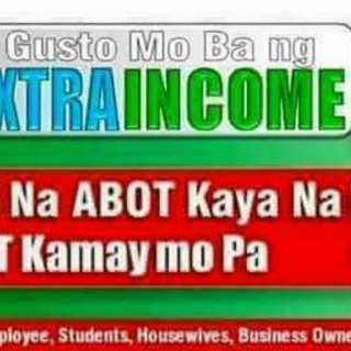 Eloading business for as low as Php499