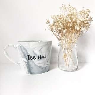GIFT Personalised Mug