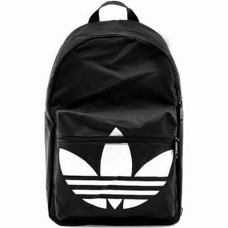 Adidas Backpack LOOKING FOR!!