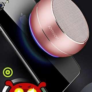 R9無線藍牙音箱 HK248 手機迷你音響方便攜帶低音小鋼砲