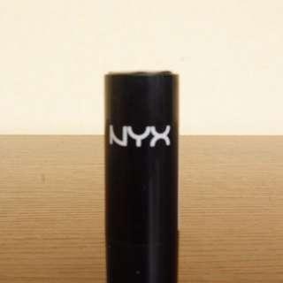 Nyx Red Lipstick