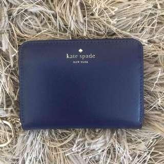 Authentic Kate Spade Coinpurse/wallet
