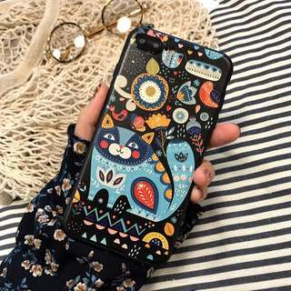 Iphone Cases for 6,6s and 6+