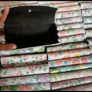 wallet for souvenier