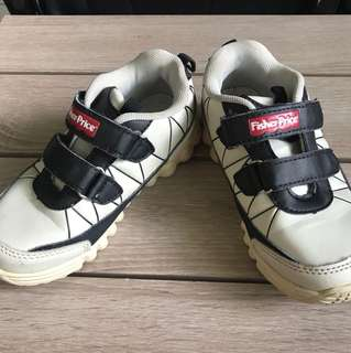 Fisher.Price Rubber Shoes
