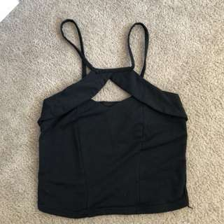 Bulk Sleeveless Tops