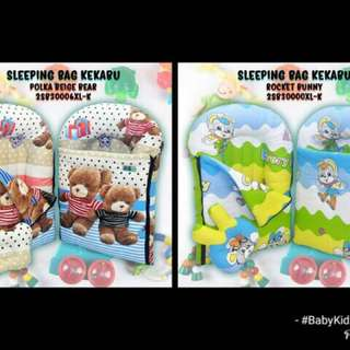 Baby Sleeping Bag Kekabu