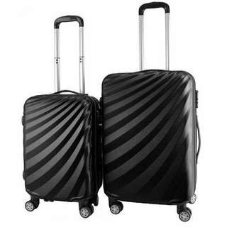 Luggage bag 24""