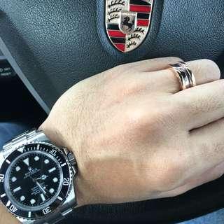 Rolex Submariner (Brand New)