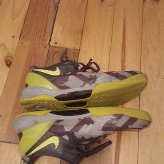 Kobe 8 Basketball Shoes