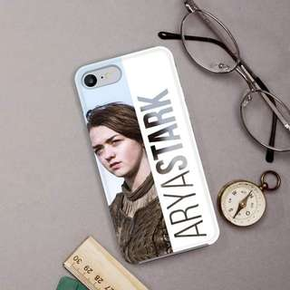 Game of Thrones (Candy Cases PH)