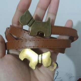 Belt lucu
