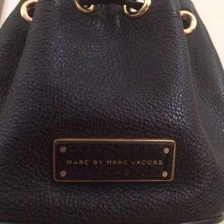 Marc By Marc Jacobs Mini Bucket Bag