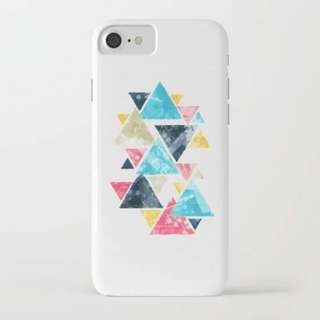 Candy Cases PH