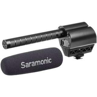 Saramonic Vmic Pro Super Directional Video Condenser Microphone