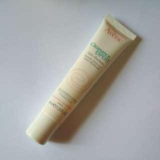Eau Thermale Avene Clearance Expert Emulsion