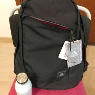 全新Gregory Explorer Edition Powell Day Backpack 20L 背囊 背包